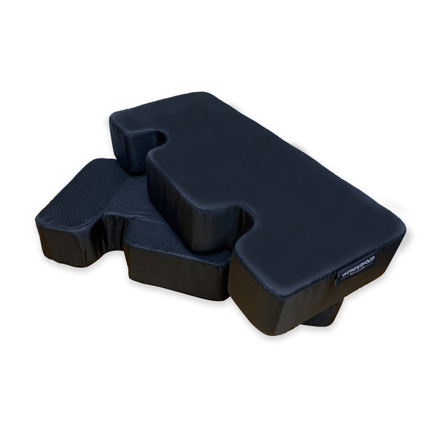 Foam Seat Cushion (X Series)