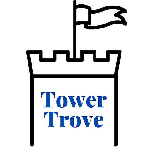towertrove