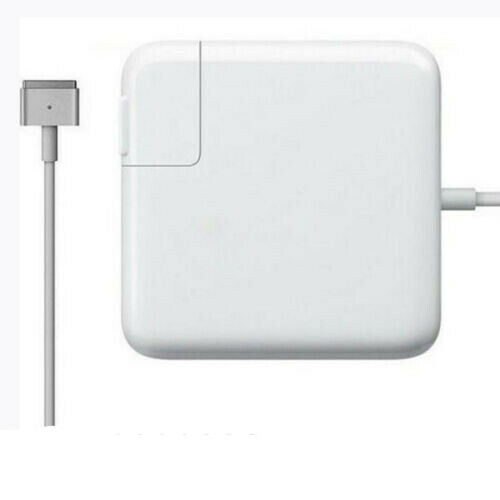 Genuine Original Brand New OEM 45W AC Adapter Charger MacBook Air 13""