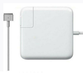Genuine Original Brand New OEM 45W AC Adapter Charger MacBook Air 13