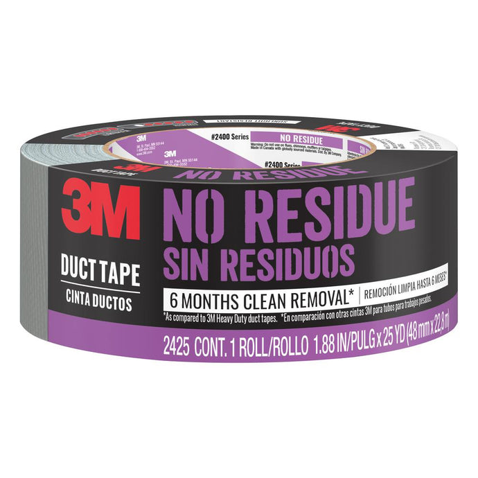 3M Duct Tape 2