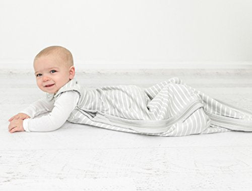 Woolino 4 Season Ultimate Baby Sleep Sack