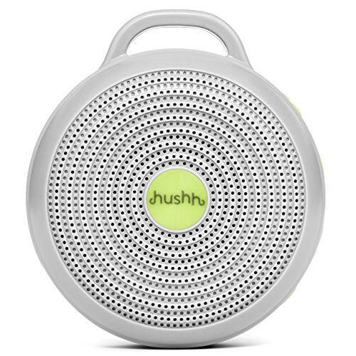 Portable White Noise Machine