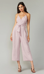 Load image into Gallery viewer, Anabelle Jumpsuit