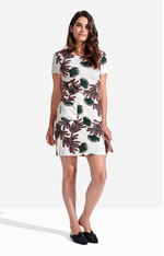 Load image into Gallery viewer, Carter Dress