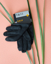Base 33 Grip Glove