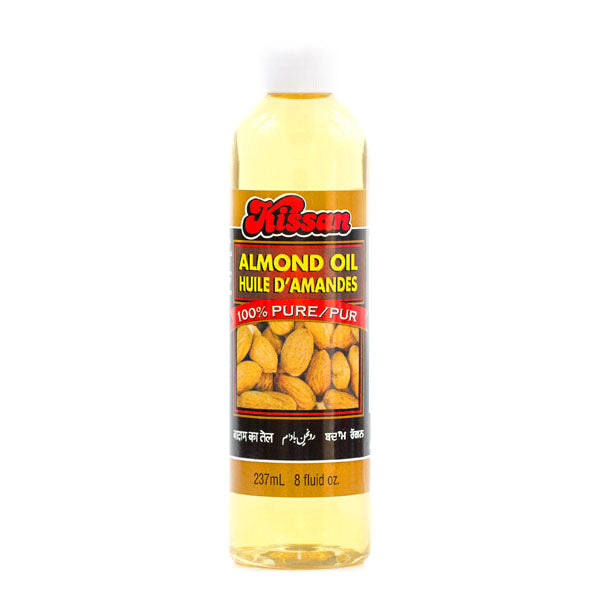 Kissan Almond Oil