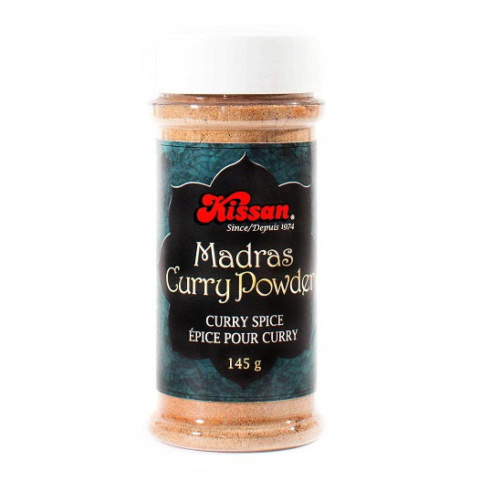 Kissan Madras Curry Powder