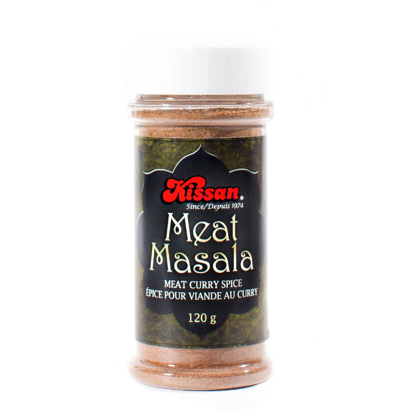 Kissan Meat Masala