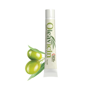 Oleavicin Lip Gel - BUY 1 GET 1 50% OFF