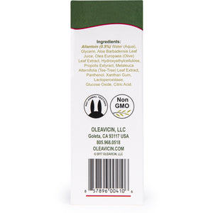 Oleavicin Shingels Gel - BUY 2 GET 1 FREE