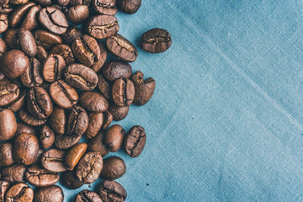 A Beginner's Guide To Coffee Beans-Cafe-llissimo