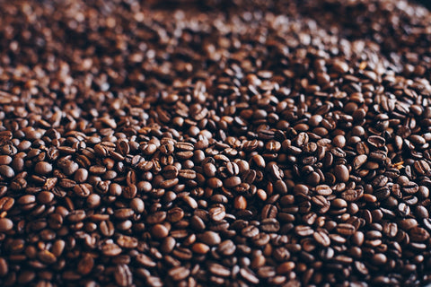 Different Types Of Coffee Beans - Cafellissimo