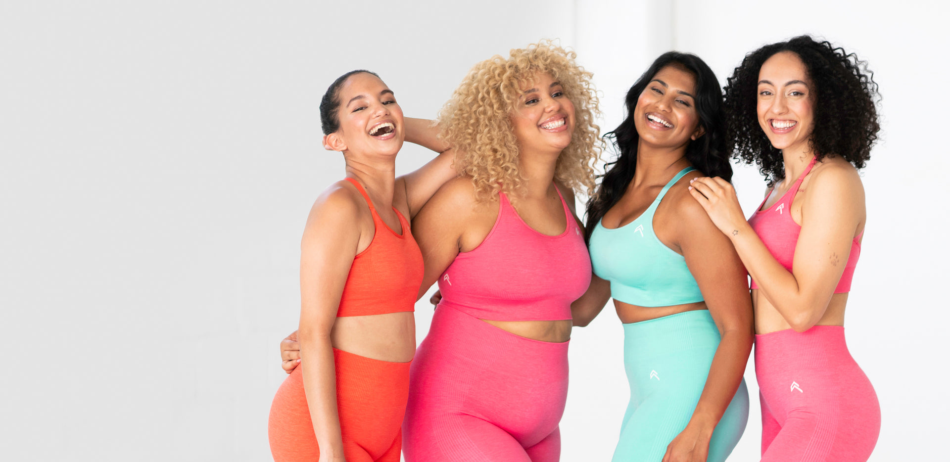 Classic Seamless new colors