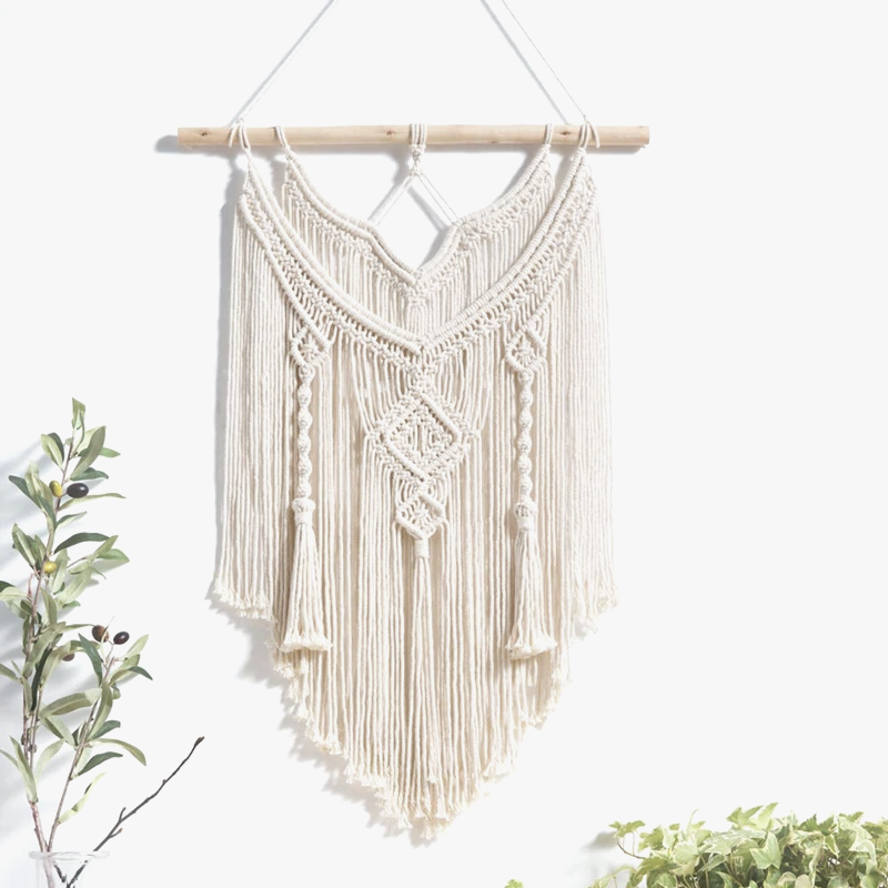 Interior | Boho Dreams