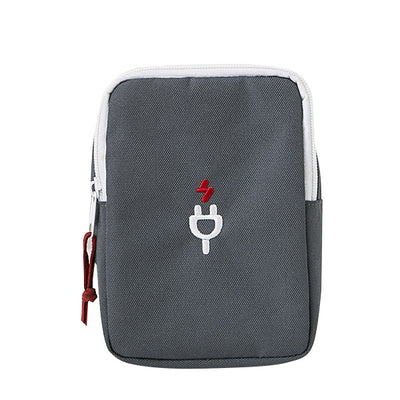 1PC Portable Digital Bag - Swag Shack