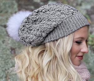 Canada Bliss | Crochet Hats | Fashion Accessories | Beanies | Caps | Customized Hats | Classic Hats | Bamboo Hats