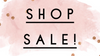 Canada Bliss Sale Banner