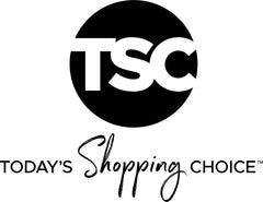 Today's Shopping Choice The Shopping Channel