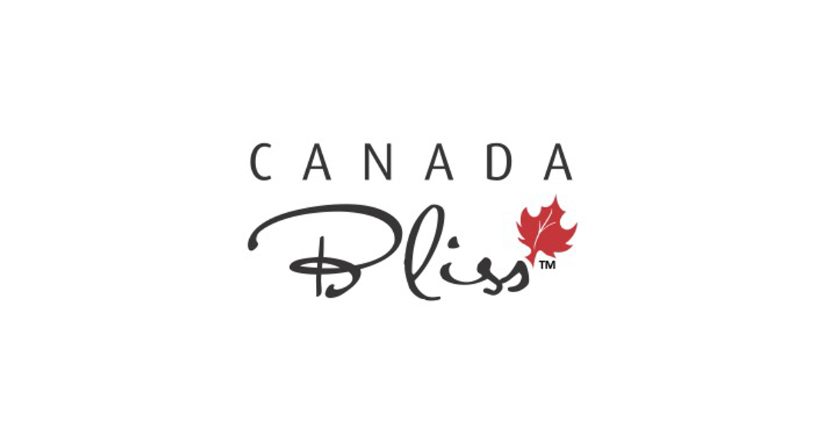 Canadian Handcrafted Luxury Hats and Accessories