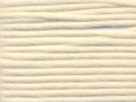 Ecstacy Yarn | Cream