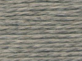 Ecstacy Yarn | True Grey