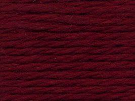 Ecstacy Yarn | Deep Burgundy