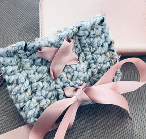 GET HOOKED ON CROCHET (March 7, 2020) | Easy, Beginner, Learn to Crochet Class (Start here!)