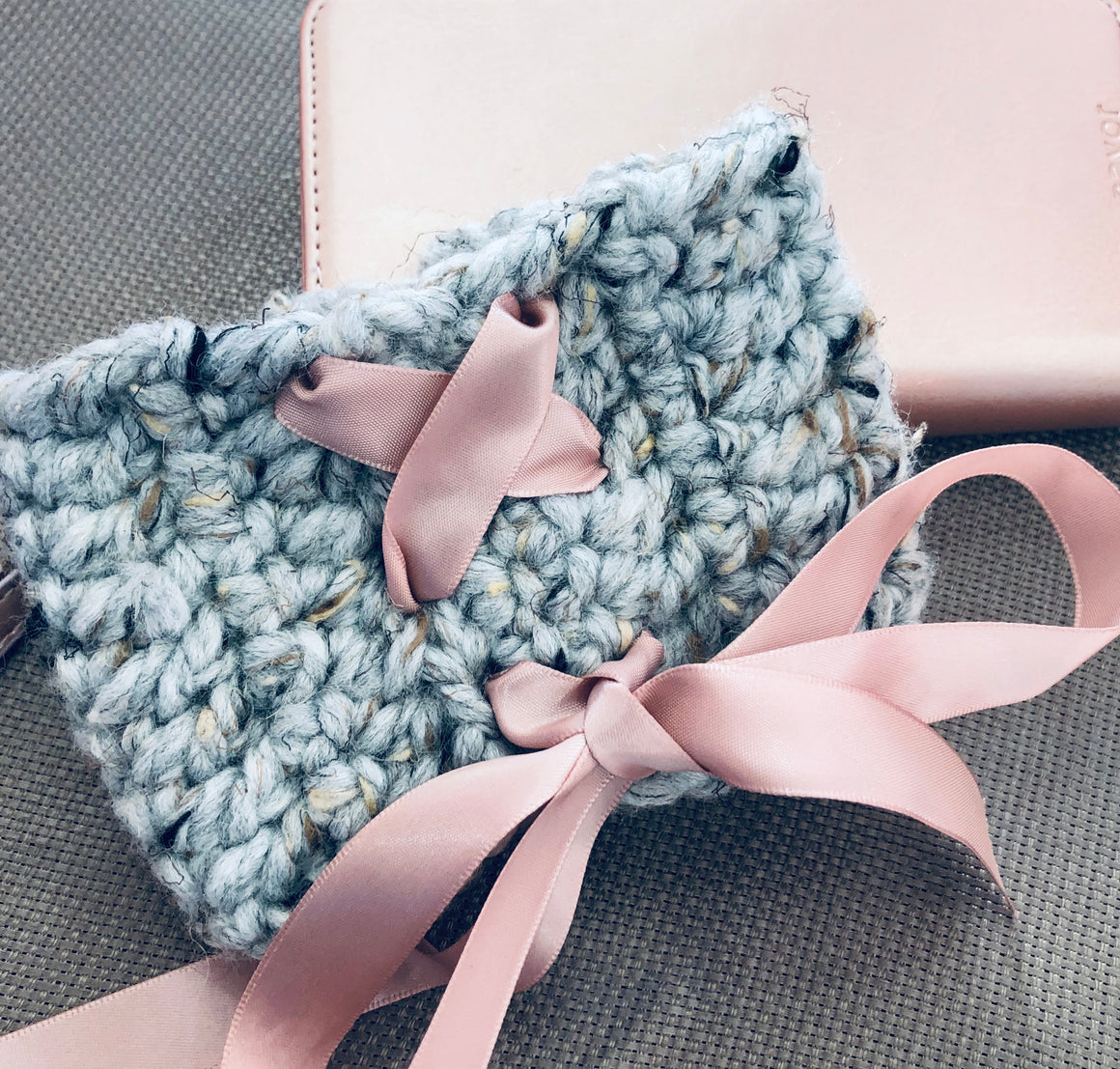 GET HOOKED ON CROCHET (April 4, 2020) | Easy, Beginner, Learn to Crochet Class (Start here!)