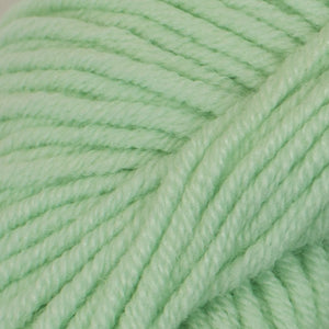 Merino Supreme Yarn | Mint