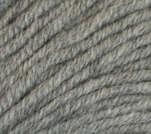 Merino Supreme Yarn | Grey