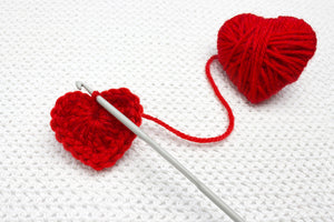 GROUP CLASSES or PRIVATE CROCHET EVENTS | Easy, Beginner, Learn to Crochet Class (Start here!)