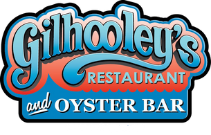 Gilhooley's Restaurant and Oyster Bar