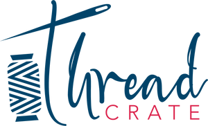 ThreadCrate