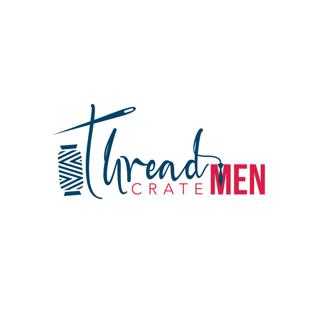 Mens Gift/1-Time Crate *June*