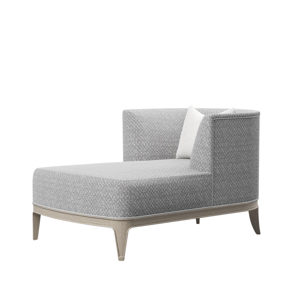 Billy - Chaise Longue