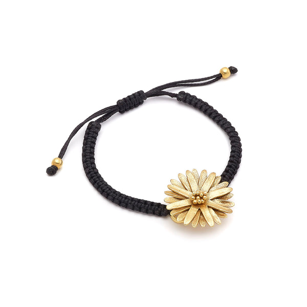 Starflower - Bracelet