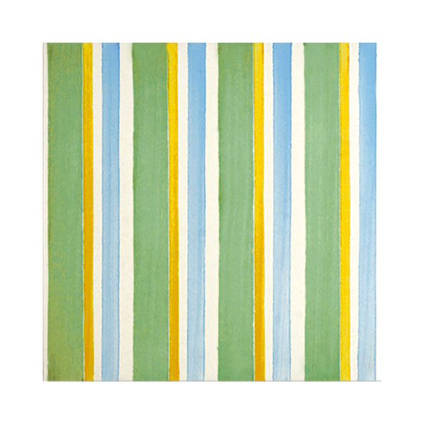 Lineamenti - Mareola Set of 25 Ceramic Tiles 20 x 20 cm