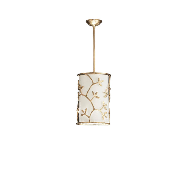 Ombelle pendant light