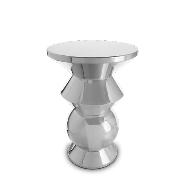 Mist - Side table