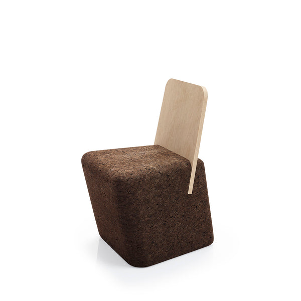 Cut - Chair