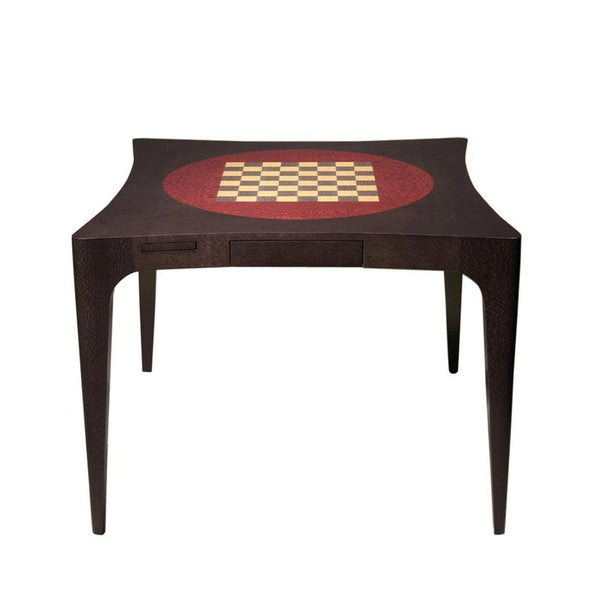 Dama - Game Table