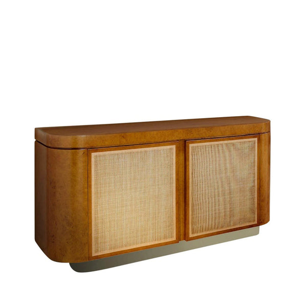 Lotus - Sideboard