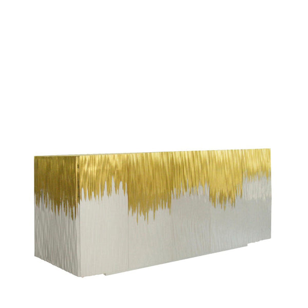 Moon Gold - Sideboard