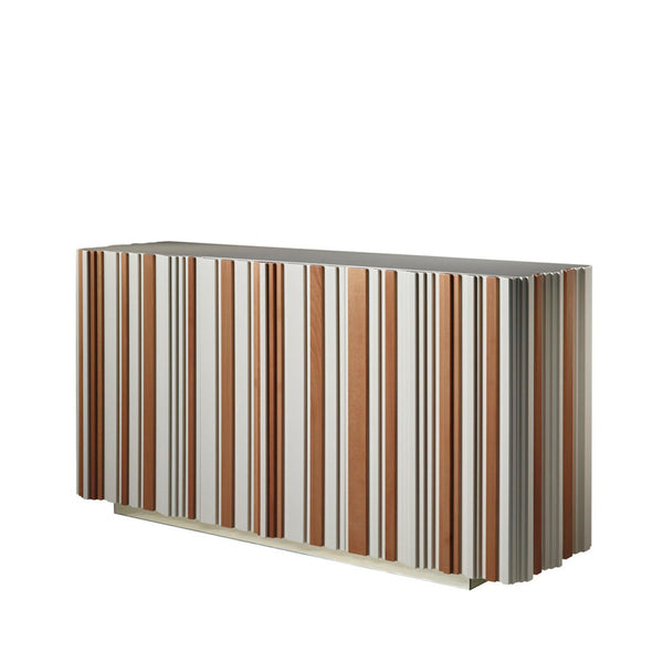 Nature Ivory - Sideboard