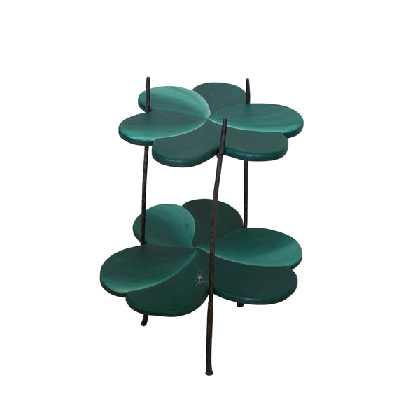 Trifolium Dubium - Side Table