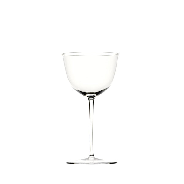 No 238 Patrician Clear - Wine Glass II