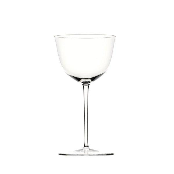 No 238 Patrician Clear - Wine Glass I