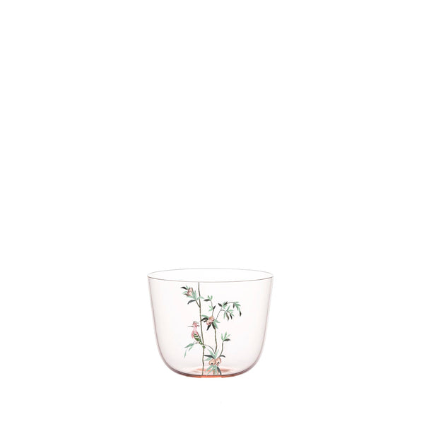 No 267 Garden of Paradise - Water Tumbler