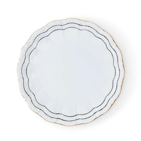 Coral - Dinner Plate